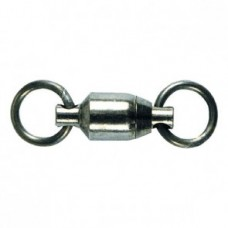 Вирбел Ball Bearing Swivel 135кг Black Cat