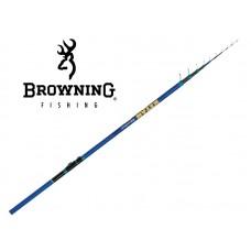 Xitan Bolo 6m 25г Browning