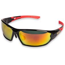 Слънчеви Очила Red Heat 100% поляризирани Browning