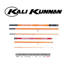 Amatrix Surf Rod 4,23м Kali Kunnan