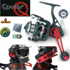 Smoke Speed Freak SL25 XPTIA QUANTUM