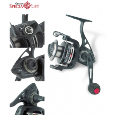 Smoke Speed Freak SL50 XPTIA QUANTUM