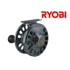 GENIUS  Fly Reel #6 Ryobi