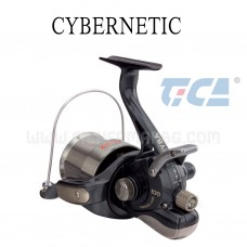 Cybernetic Abyss TF 8007 Baitrunner Tica
