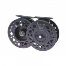 VETERAN G206R Fly Reel Tica