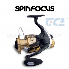 Spinfocus GS 7000 Tica