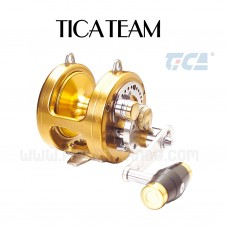 Tica Team STL358  Gold series