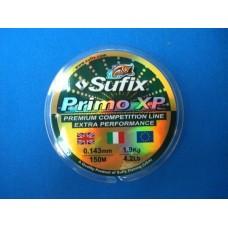 Влакно Primo XP 150м Sufix