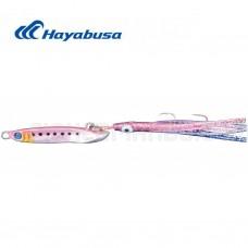 Джиг Hayabusa Kick Tail FS413 30/40/60гр