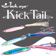Джиг Hayabusa Kick Tail FS 413 30гр