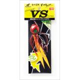 Freeslide VS SE170 Tai Rubber Jig 180g Hayabusa