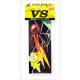 Freeslide VS SE170 Tai Rubber Jig 120g Hayabusa