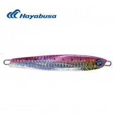 Strush 60g 80g FS420 Hayabusa