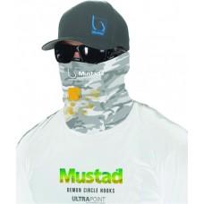 Мултифункционална кърпа Mustad
