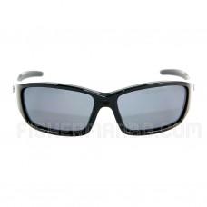 Слънчеви очила Mustad 100% поляризирани