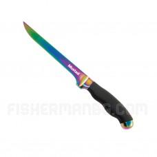 Нож за филетиране 28см Mustad