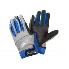 Ръкавици Landing Glove Mustad