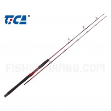 Jigging Red 120-200g 1.83м