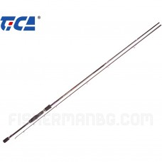 Tactica Bass Casting Fishing Rod  Tica