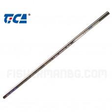 Tech 6m 7m 5-20g Tica