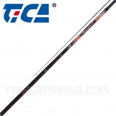 Thunder 4.00м/ 4.50м 15-60г / 20-100г Tica