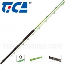 Wasabi Jigging 1.83m Tica 20-50lb