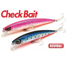 Воблер Check Bait Skagit Designs
