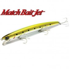 Воблер Match Bait Jet Skagit Designs