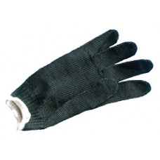 Ръкавици Fillet Glove Zebco