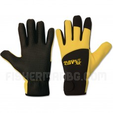 Ръкавици от неопрен Black Cat Deluxe Gloves
