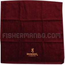 Кърпа Browning Towel 100% памук